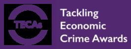 TECAs logo