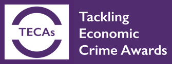Tackling Economic Crime Awards (TECAs)