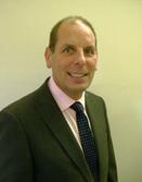 Mark Astley