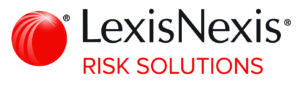 Lexis Nexis Risk Solutions